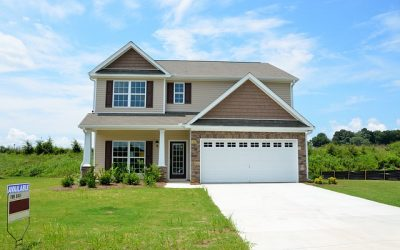 Quelques questions à se poser avant de se lancer dans l'immobilier locatif