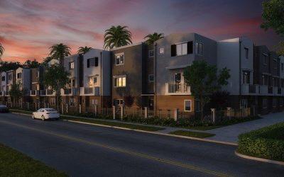 Comment définir un budget pour bien acheter un bien immobilier