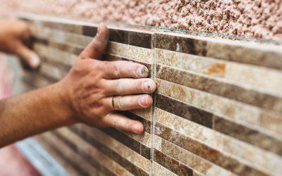 Rénover un bâtiment, les conseils à prendre