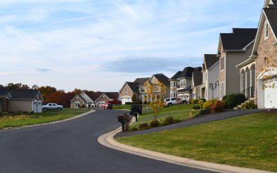 Comment se démarquer de la concurrence en tant qu'agence immobilière ?