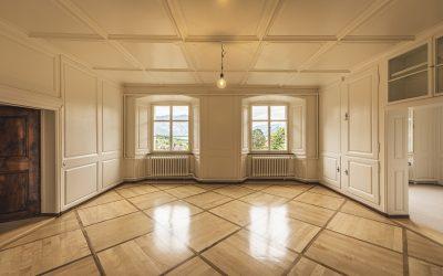 Comment estimer avec précision un bien immobilier ?