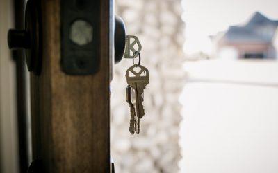 Acheter une maison neuve, comment y parvenir ?