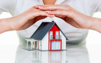 Assurance habitation : une obligation pour protéger les propriétaires et les locataires