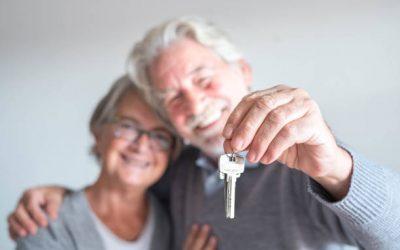 Les clés pour réussir la vente de sa maison