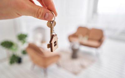 Envie d'un bien à Cherbourg : Faites appel à une agence immobilière !