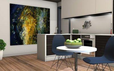 Comment préparer un appartement pour la vente?